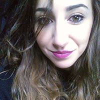 Jessica Marini