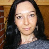 Rozalia Szubartowicz
