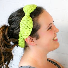 Lindsey | Winding Road Crochet | Free Crochet Patterns