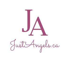 JustAngels.ca