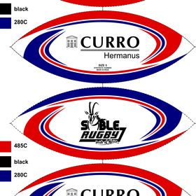 Sable Sport & Rugby
