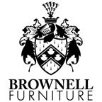 Brownell Furniture
