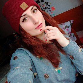 Laura-Gabriela Ţăpor