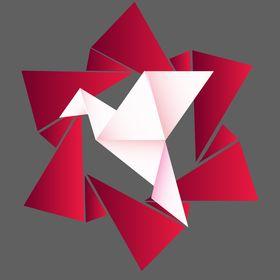 Origami Studio