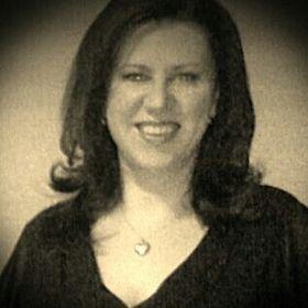 Monika B. Hana