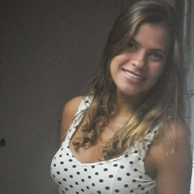 Alessandra Neves
