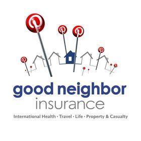 Good Neighbor Insurance