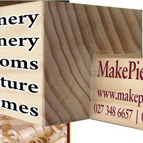 Makepiece Ltd