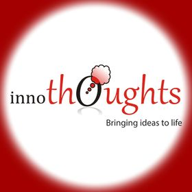 Innothoughts Systems Pvt Ltd
