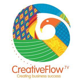 CreativeFlowTV