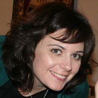 Eva Prifti