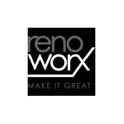 Renoworx Renovation Services