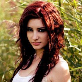 Channa Witmer