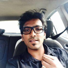 Mithun Darshan