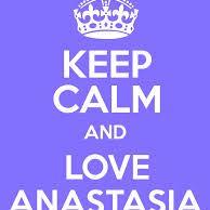 anastasia vardali