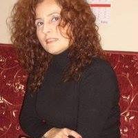 Selma Candar