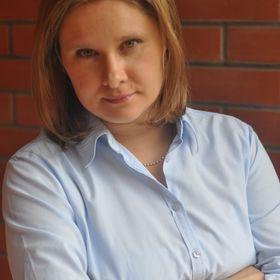 Aleksandra Puszkiewicz