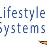 Lifestyle Systems