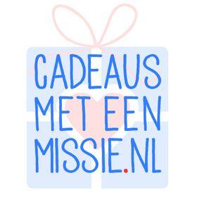 cadeausmet eenmissie.nl
