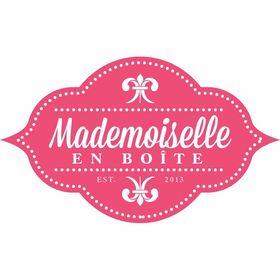 Mademoisellenboîte