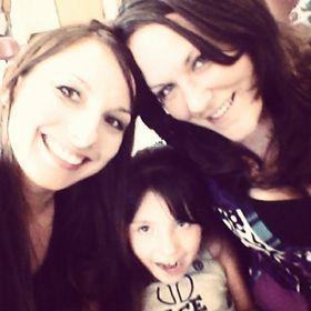 Danielle Leverett Facebook, Twitter & MySpace on PeekYou