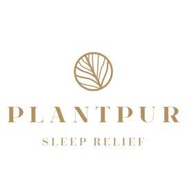 PlantPur