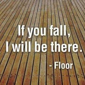 Floor Goettsch