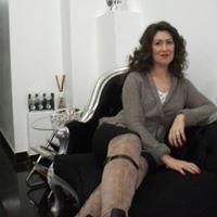 Janina Bajdechi