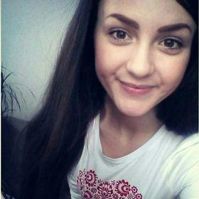 Katarina Kohlmanova