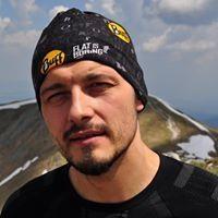 Wojciech Rociek
