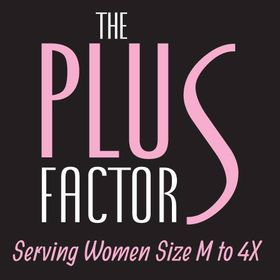 The Plus Factor
