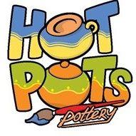 Hot Pots Pottery