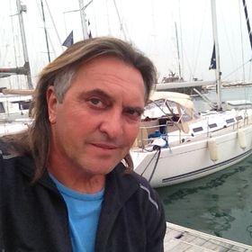 Paco Belvis Catala