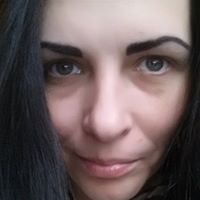 Lena Ilchuk