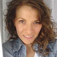 Roxana Sipos