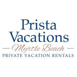 Prista Vacation Rentals