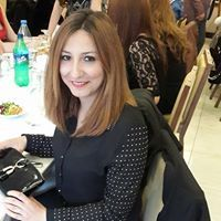 Fatma Aydaşoğlu