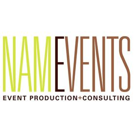 Namevents