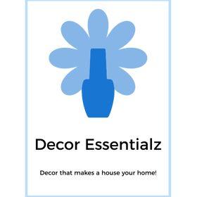 Decor Essentialz