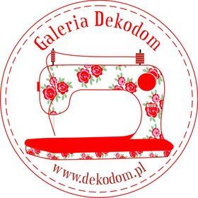 Galeria Dekodom
