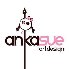 ankasue art