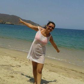Yicela Imiskar