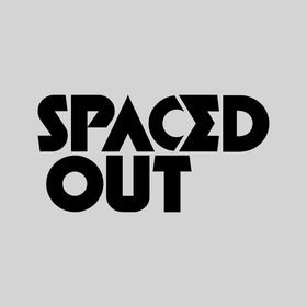 SpacedOUT Productions