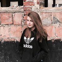 Ania Hyrczyk