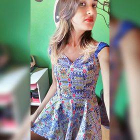 Francisca Sousa
