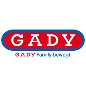 Gady Family
