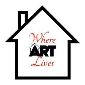 Where ART Lives