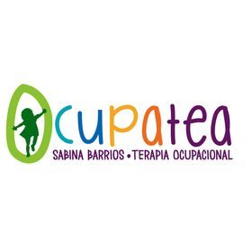 Sabina Ocupatea