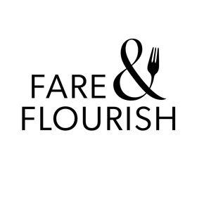 Fare & Flourish