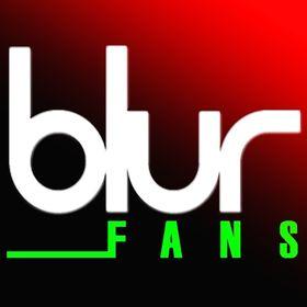 Blur Fans